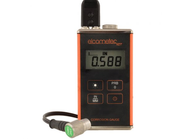 CG10 Corrosion Thickness Gauge