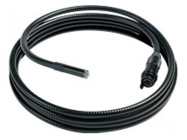 Extech BR-9CAM-5M - Replacement Borescope Probe with 9mm Camera