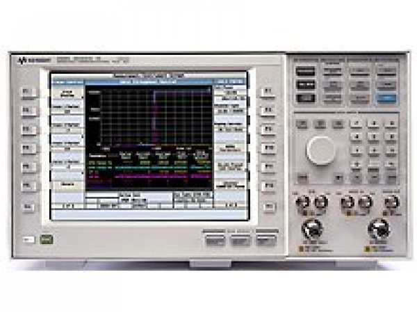 Bộ test wifi Keysight model E5515E 8960 Series