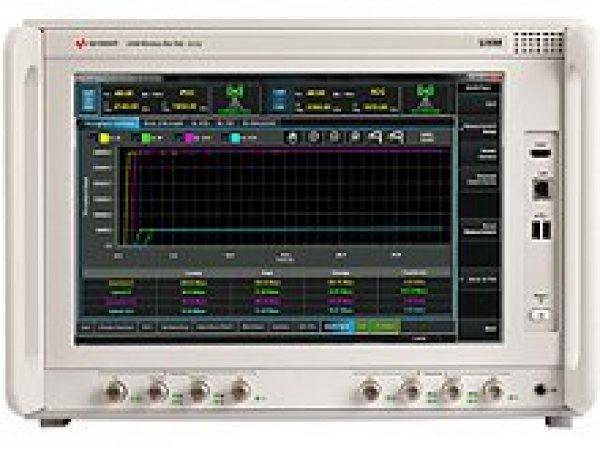 Bộ test wifi Keysight Model E7515A UXM