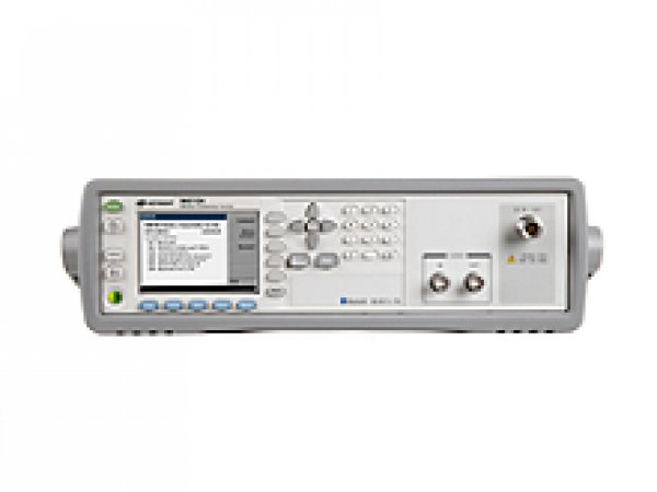 Bộ test wifi Keysight Model N4010A