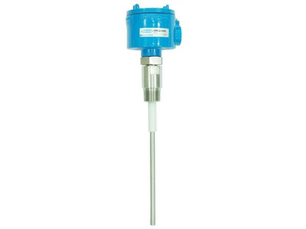 CAPACITIVE LEVEL SWITCH - CPLS1000, NEW-FLOW