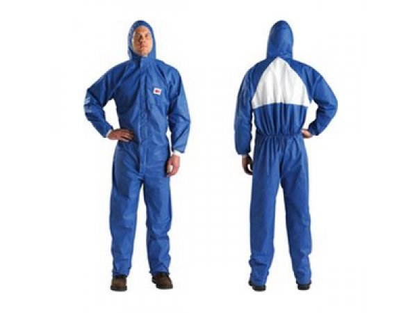 3M™ Protective Coverall 4532 (3M_4532)