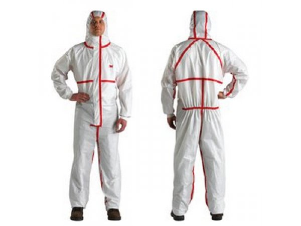3M™ Protective Coverall 4565 (3M_4565)