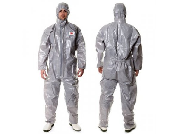 3M™ Protective Coverall 4570 (3M_4570)