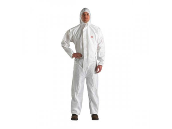 3M™ Protective Coverall 4500 (3M_4500)