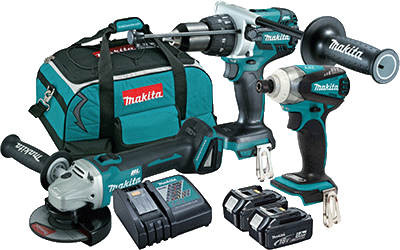 data/slider/makita-tool.png